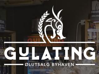 Gulating Ølutsalg Byhaven